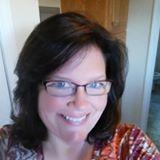 Lisa Smith Knight